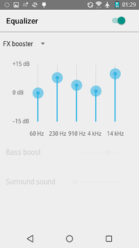 Mix Music APK : Download v2 0 for Android at AndroidCrew