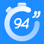 94 Seconds - Categories Game APK