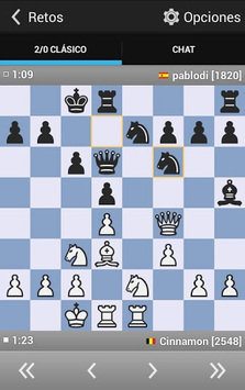 Chess APK : Download v2 02 for Android at AndroidCrew