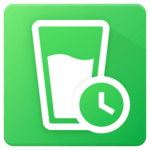 Water Drink Reminder APK icon