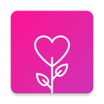 Gratitude journal - private diary & daily quotes APK