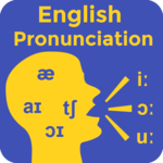 English Pronunciation APK icon
