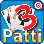 Teen Patti by Octro APK icon