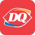 Dairy Queen APK icon