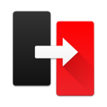 OnePlus Switch APK icon