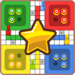 Ludo Star APK icon
