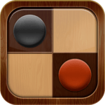 Checkers Free APK icon