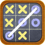 Tic Tac Toe Free APK icon
