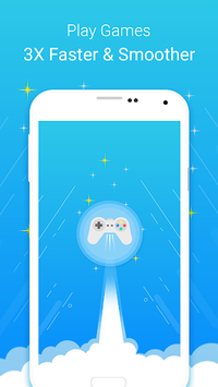 Game Booster - Plus APK : Download v1 0 for Android at