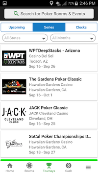 PokerAtlas APK : Download v1 3 6 for Android at AndroidCrew