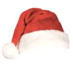 Merry Christmas Photo Stickers APK icon
