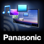 Panasonic TV Remote 2 APK