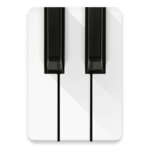 Piano For You APK icon