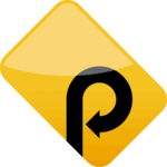 PassportParking Mobile Pay APK