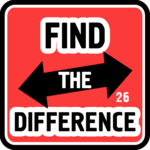 World Of Differences APK