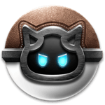 Battle Camp - Monster Catching APK icon