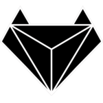 Foxity - Nightlife Events, Concerts, Bars & Clubs APK icon
