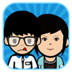 Cartoon Maker- Avatar Creator APK icon