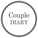 Couple Diary: A couple makes a story together APK icon