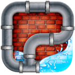 Pipeline - connect the pipes APK