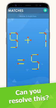 Smart Puzzles - the best collection of puzzles APK