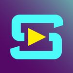 StreamCraft - Live Stream Games & Chat APK icon