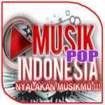 Music POP offline APK