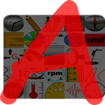 All tools APK icon