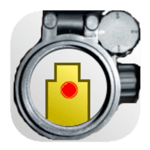 AR Shooting APK icon