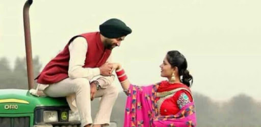 Video Status - Punjabi Songs APK : Download v1 4 for Android