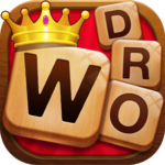 Word Finder - Word Connect Games APK icon