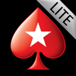 PokerStars: Free Poker Games with Texas Holdem APK icon