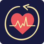 Quick Heart Rate Monitor APK icon