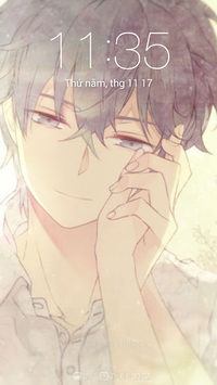 anime wallpaper apk for android 2.3