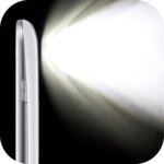 Flashlight Free APK icon