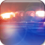 Police Lights and Sirens APK