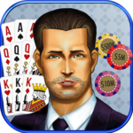 Chinese Poker Online (Pusoy Online/13 Card Online) APK