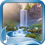Relaxing Sounds APK icon