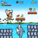 Jungle Adventures APK