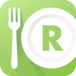 Restaurant.com APK icon