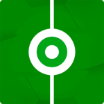 BeSoccer - Soccer Live Score APK icon