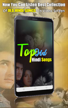 Old Hindi Songs Apk Download V1 22 4 For Android At Androidcrew