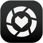 LIKEtoKNOW.it APK icon
