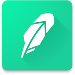 Robinhood: Invest in Stock, Crypto, ETF & Coin APK icon