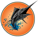 Big Sport Fishing 3D Lite APK icon