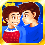 AlDub Adventure APK
