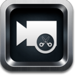 Video Cutter APK icon
