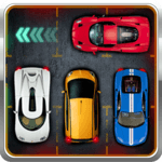 Unblock Car APK icon
