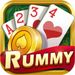 Indian Rummy-Free Online Card Game APK