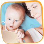 Smart Baby: baby activities & fun for tiny hands APK icon